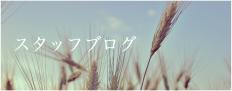 スクリーンショット 2016-05-28 01.05.23