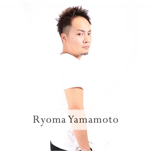 ryoma yamamoto