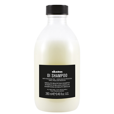 oi_shampoo_new_l